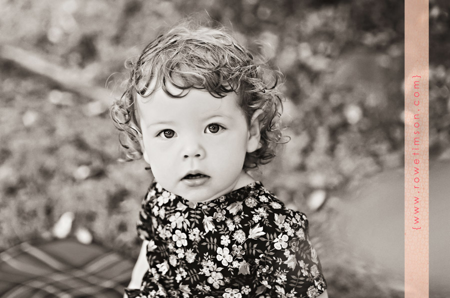 child portrait photographer sydney